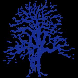 Kornhall-logotyp-omvänd